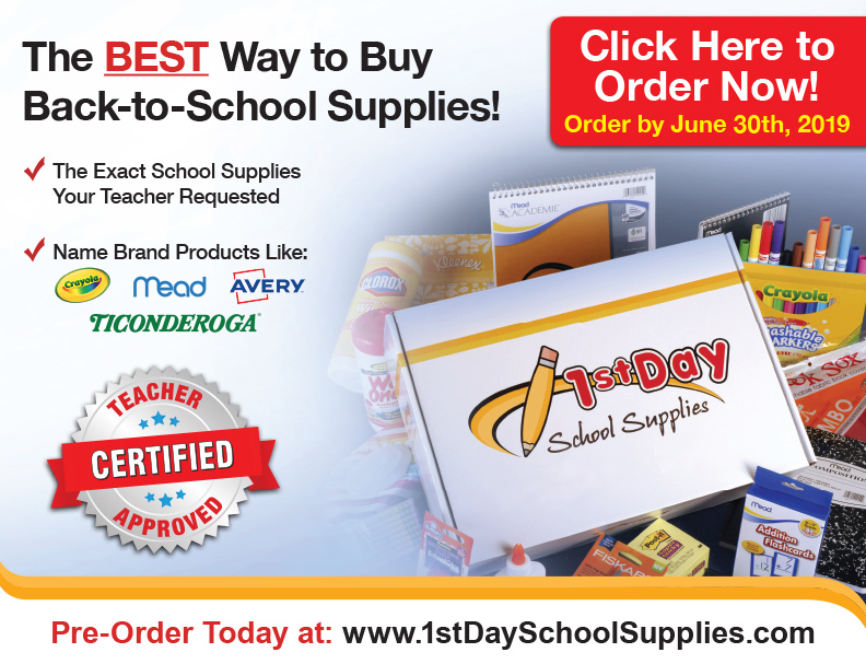 https://1stdayschoolsupplies.com/kits.php?sid=47525