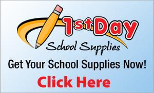 http://www.1stdayschoolsupplies.com/images/badges/badge-lg.jpg
